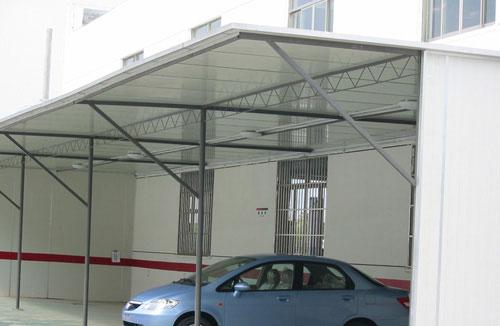 服务范围      ·                          钢结构厂房 库房 车间
